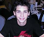 Justin_Berfield_Hollywood_Celebrities_signing_2003_MITMVC_3_.jpg