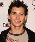 Justin_Berfield_Hollywood_Reporter_Next_Generation_2005_MITMVC_3_.jpg