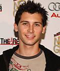 Justin_Berfield_Hollywood_Reporter_Next_Generation_2005_MITMVC_4_.jpg