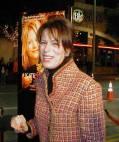 Jane_2001_Kate_Leopold_Premiere_LA_MITMVC_18_.jpg