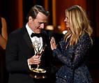 Bryan_Cranston_2014_Emmy_Awards_MITMVC_19_.jpg