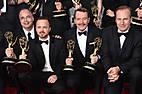 Bryan_Cranston_2014_Emmy_Awards_MITMVC_74_.jpg