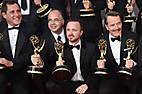Bryan_Cranston_2014_Emmy_Awards_MITMVC_75_.jpg