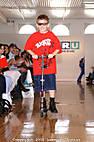 Erik_Per_Sullivan_Kids_R_Us_Fashion_3_MITMVC.jpg