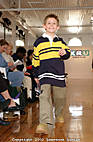 Erik_Per_Sullivan_Kids_R_Us_Fashion_6_MITMVC.jpg