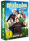 Malcolm_German_DVD_S1-3_sleeve_front_MITMVC.jpg