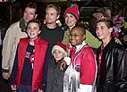 MITM_Family_Hollywood_Christmas_Parade_2000_MITMVC.jpg