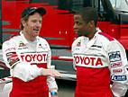 Toyota_Pro_Celebrity_Race_2002_MITMVC_31_.jpg