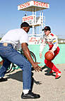 Toyota_Pro_Celebrity_Race_2005_Training_MITMVC_10_.jpg