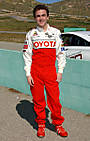 Toyota_Pro_Celebrity_Race_2005_Training_MITMVC_1_.jpg