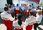 Toyota_Pro_Celebrity_Race_2005_Training_MITMVC_21_.jpg