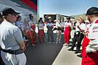 Toyota_Pro_Celebrity_Race_2005_Training_MITMVC_22_.jpg