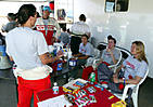 Toyota_Pro_Celebrity_Race_2005_Training_MITMVC_25_.jpg