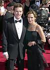 Primetime_Emmy_Awards_2002_MITMVC_4b_.jpg