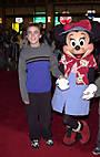 Disney_Opening_California_Adventure_2001_MITMVC_3_.jpg