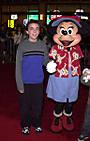 Disney_Opening_California_Adventure_2001_MITMVC_4_.jpg