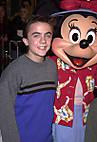 Disney_Opening_California_Adventure_2001_MITMVC_7_.jpg