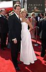 Primetime_Emmy_Awards_2003_MITMVC_1_.jpg