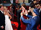 Primetime_Emmy_Awards_2003_MITMVC_28_.jpg