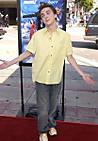 Agent_Cody_Banks_World_Premiere_2003_MITMVC_7_.jpg