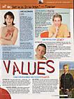 Hollywood_Reporter_Magazine_100_ep_2004_MITMVC_13_.jpg