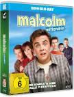 Malcolm_German_Blu-ray_S1-7_sleeve_front_MITMVC.jpg