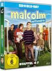 Malcolm_German_Blu-ray_S4-7_sleeve_front_MITMVC.jpg