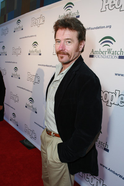 AmberWatch Foundation Launch Party