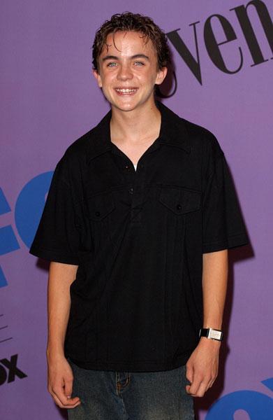 2001 Teen Choice Awards