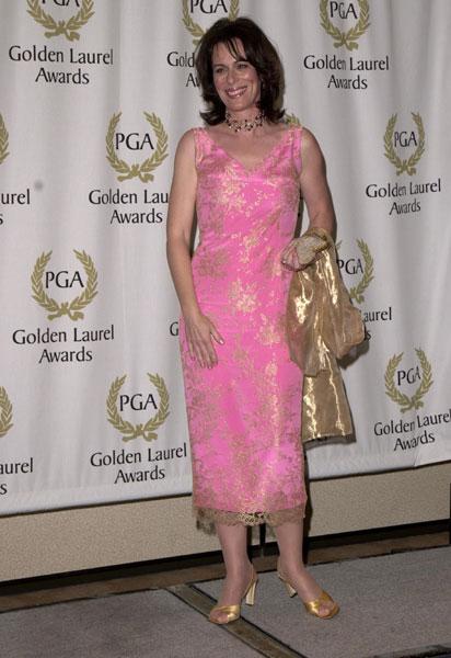 12th PGA Golden Laurel Awards