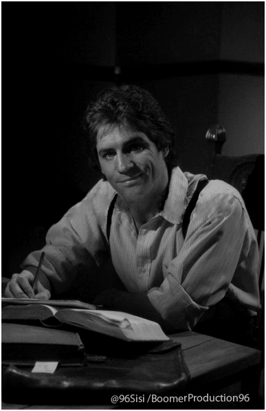 Linwood Boomer better picture