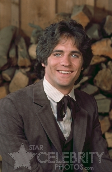 linwood boomer 2017linwood boomer net worth, linwood boomer family, linwood boomer age, linwood boomer imdb, linwood boomer malcolm in the middle, linwood boomer little house on the prairie, linwood boomer wife, linwood boomer interview, linwood boomer today, linwood boomer actor, linwood boomer bio, linwood boomer photos, linwood boomer 2017, linwood boomer now, linwood boomer twitter, linwood boomer images, linwood boomer tracy boomer, linwood boomer movies and tv shows, linwood boomer adam kendall, linwood boomer height