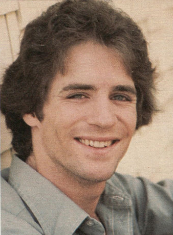 linwood boomer malcolm in the middle