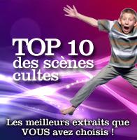 bloc_3_01_top10scenescultes_1_