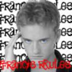 Francis_Rules.jpg
