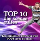 bloc_3_01_top10scenescultes_1_.jpg