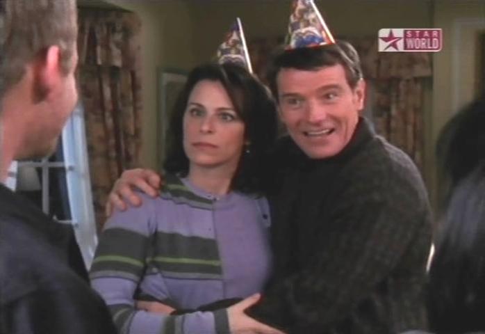 3x15 Hal's Birthday