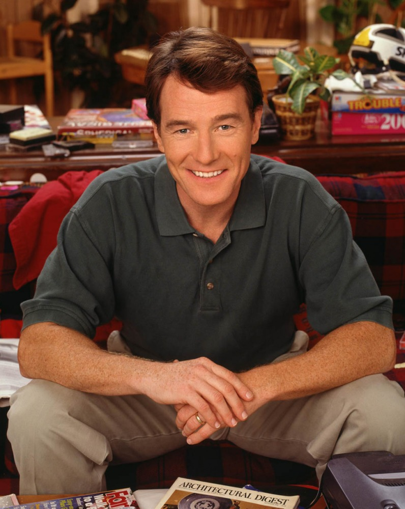 wiki Hal (Malcolm in the Middle)