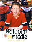Reese-malcolm-in-the-middle-275446_332_402_MITMVC.jpg