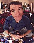 bryan_cranston_malcolm_in_the_middle_S1_autograph_MITMVC.jpg