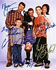 Malcolm_in_the_Middle_S2_Family_MITMVC_11_autograph.jpg