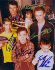 autographs-malcolm-in-the-middle-860279_300_375.jpg