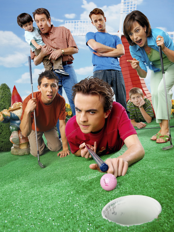 Malcolm in the middle  Malcolm_in_the_Middle_S7_Family_Golf_MITMVC_