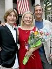 Erik_Per_Sullivan_-_Mom_and_Dad_MITMVC_.jpg