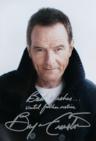 Bryan_Cranston_autograph_.png