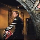 Frankie-Muniz-Stargate-Promo-2009-MITMVC.jpeg