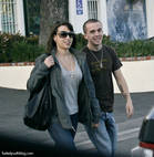 Frankie-Muniz-Elycia-Marie-Sunset-Plaza-LA-5-March-2008-MITMVC.jpg