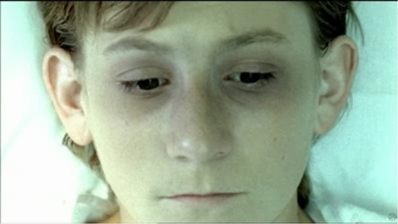 Mo - Erik\'s 2007 Film