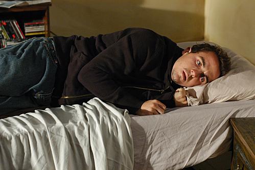 Frankie Muniz (Malcolm)