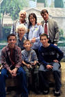 Malcolm-in-the-Middle-2x15-The-Grandparents-Still-MITMVC-4.jpg